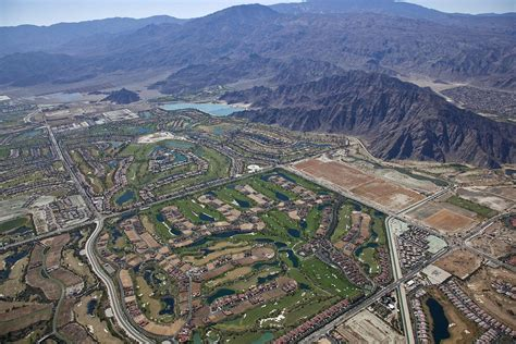 buy house palm springs palm springs real estate market