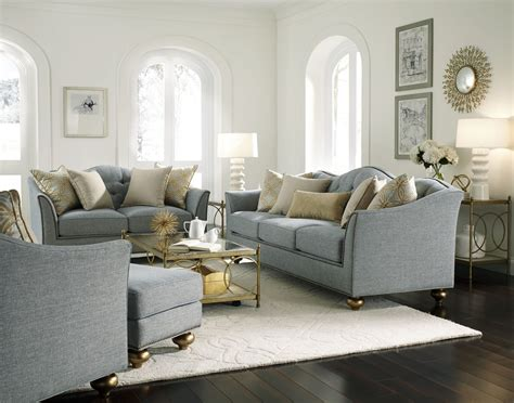 janie sofa sets offer stylish and classic american