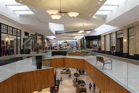 Holyoke Mall Gift Card - holyoke mall