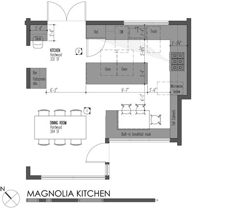 typical kitchen island dimensions kitchen layouts with islands standard depth kitchen