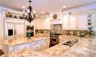 granite countertops orlando kitchen countertops adp
