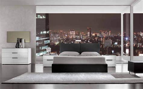 da letto moderna ragazza awesome da letto moderna ragazza gallery house