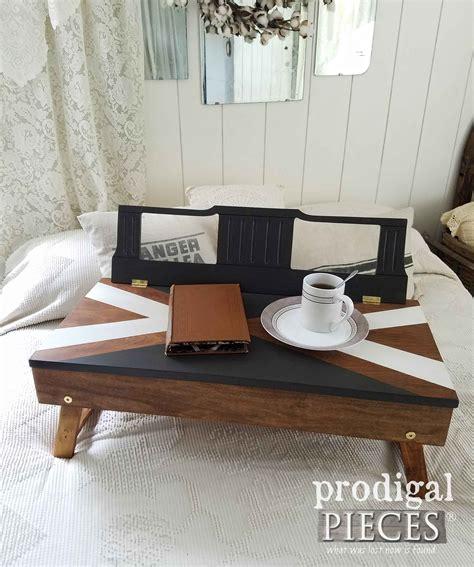 diy lap desk pillow handmade christmas gifts diy lap desk shanty 2 chic