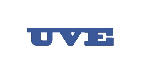 Uve Search Uve Inc Social Media Content Creation And Marketing And Community