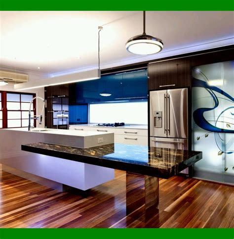 interior design wiki interior design gallery wiki 187 connectorcountry com
