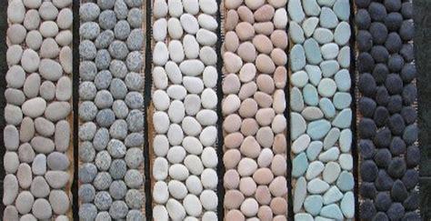 Harga Batu Koral Putih Kupang perpaduan cantik batu koral sikat dengan taman hijau