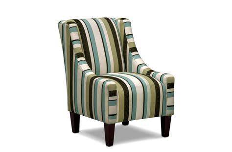 Patterned Living Room Chairs Chairs Awesome Patterned Living Room Chairs Patterned Fabric Chairs Pattern Accent Chairs