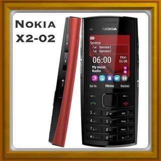 Casing Housing Nokia C2 02 Fullset new housing panel for nokia x2 02 buy new housing panel for nokia x2