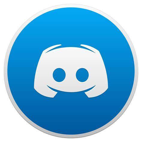 discord profile picture image gallery discord icon