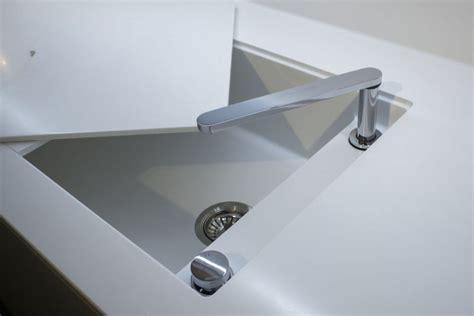 costo corian lavabo in corian opinioni confortevole soggiorno nella casa