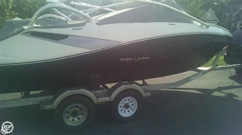 ski boats for sale in va used ski and wakeboard boat boats for sale in virginia