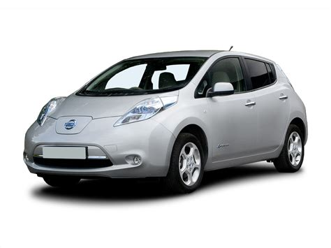 Nissan Employee Lease by Will You Be Swapping Your Diesel For A Hybrid Lease Car