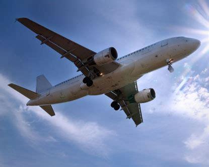 flysafair all airport flight specials