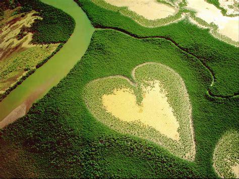 images of love nature love nature wallpaper wallpapersafari