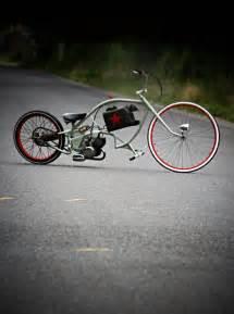 Black Bird Bicycle black bird custom bikes