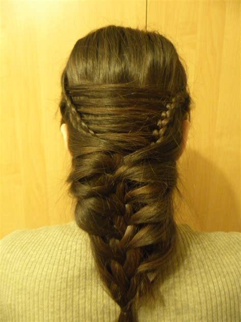 freestyle braids medium size freestyle braids 2 by czarna712 on deviantart