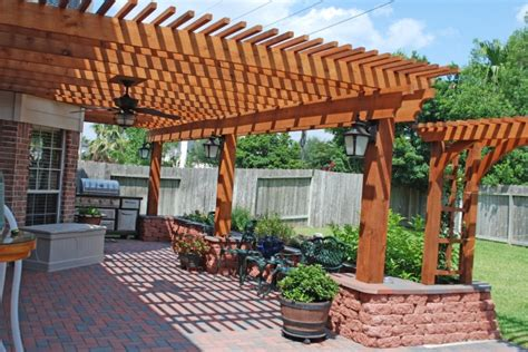 outdoor patios katy katy patio