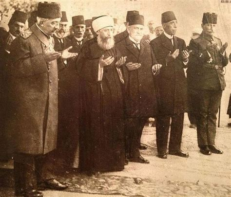 The Last Ottoman Sultan 1000 Images About 02 Clothing At The Ottoman Court 1800 1925 On The Siege
