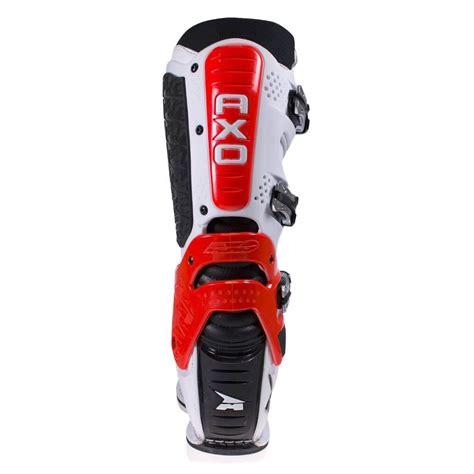 axo motocross boots motocross boots axo a2 insportline