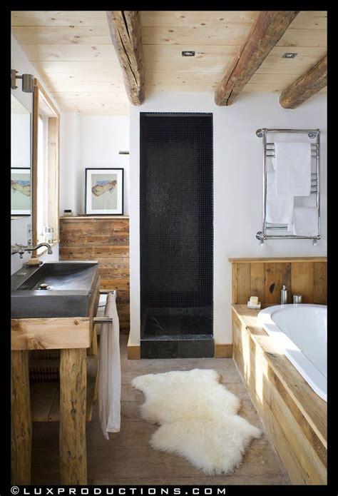 rustikale badezimmerbeleuchtung die besten 17 ideen zu rustikale len auf