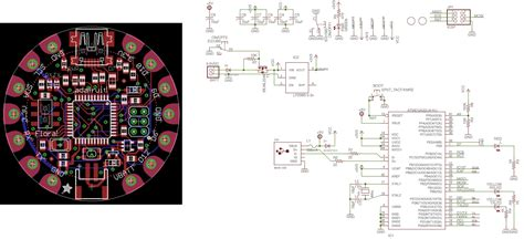 100 circuit diagram cad software how to use house