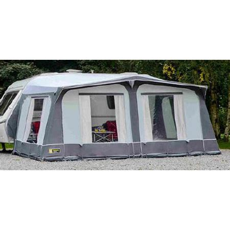 gateway caravan awnings full awning size 925 1000 christchurch caravans