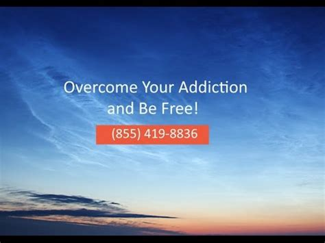 Detox And Rehabilitation In Maryland by Rehab Centers Mccoole Md 855 419 6895 Addiction