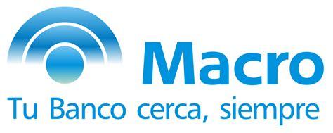 banco macro banco macro wikipedia la enciclopedia libre