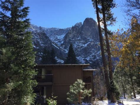 yosemite valley lodge front desk room picture of yosemite valley lodge yosemite national