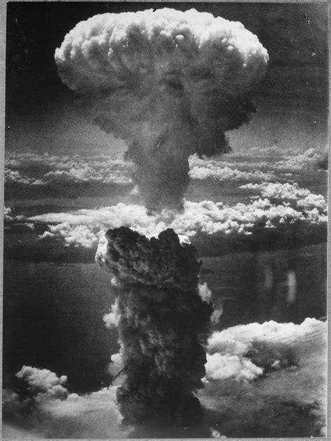 imagenes de japon despues de la bomba atomica la bomba at 243 mica causas y consecuencias