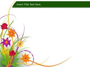 Templates For Powerpoint 2007 templates for powerpoint 2007 free http