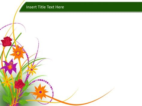 templates for powerpoint 2007 free http