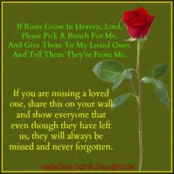 Loved Ones In Heaven Quotes by Loved Ones In Heaven Quotes Quotesgram