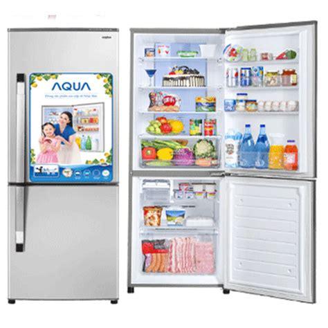 Led Sanyo Aqua tủ lạnh sanyo aqua sr q285rb