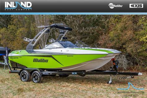 wakeboard boats for sale best 25 wakeboard boats for sale ideas on pinterest