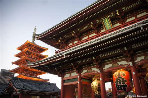 colorful firework sensoji temple asakusa senso ji check out senso ji cntravel