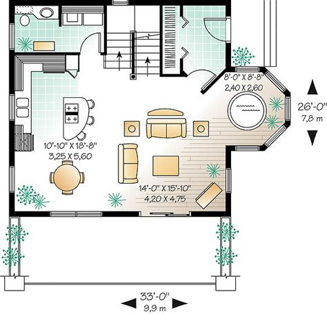 the skyway 2 3267 2 bedrooms and 1 bath the house