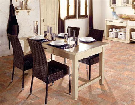 pavimenti casale pavimento in gres porcellanato smaltato 9 mm casale