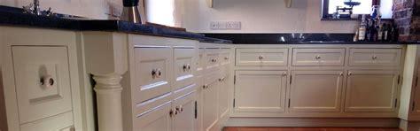 Kitchen Cabinet Websites by Kitchen Cabinet Painting Kitchen Unit Painting Kitchen