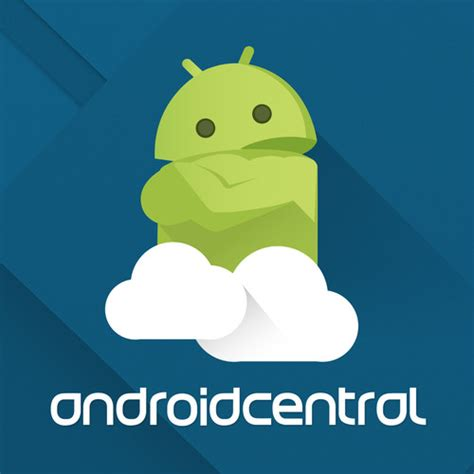 android central wallpaper gallery android central lloyd 2015 android central