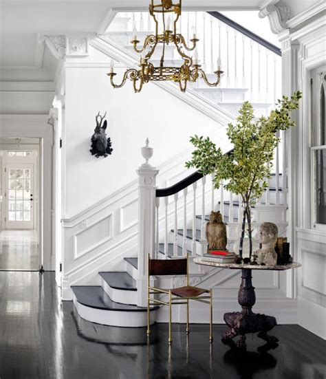 first dibs home decor first dibs home decor perfect with first dibs home decor