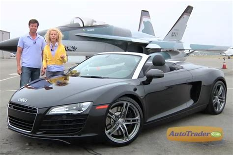 Audi Rs8 Cabrio by Audi Rs8 Convertible Price Www Pixshark Images