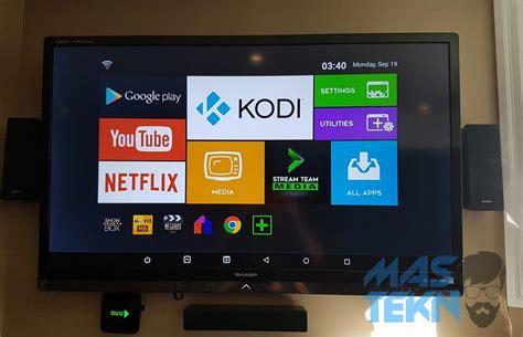 film terbaik netflix 10 aplikasi streaming nonton film gratis terbaik di android