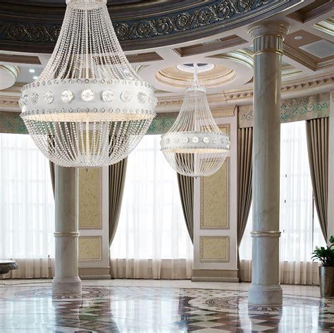 Murano Chandelier Uk Murano Glass Swarovski Chandelier Juliettes Interiors