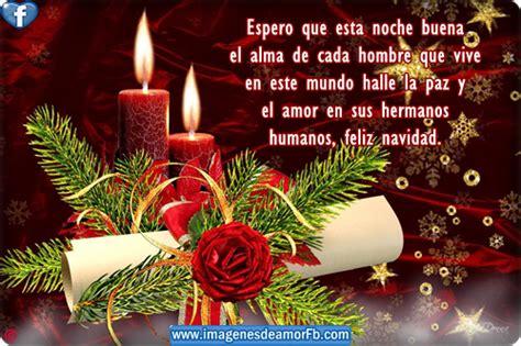imagenes y frases navideñas imagenes con mensajes positivos de navidad imagenes de