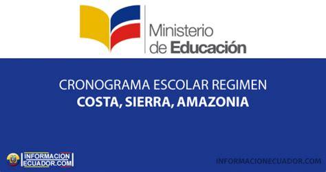 ministerio de educacion del ecuador ineval evalucion docente 2016 ministerio de educacion del ecuador ineval evalucion