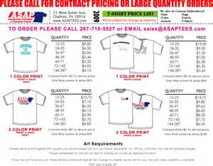 t shirt wholesale to retail price list pictures to pin on