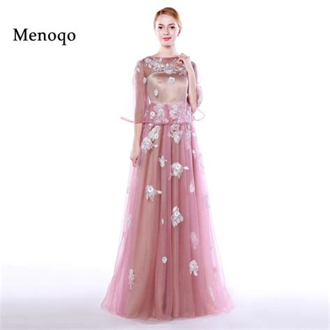 Dress Set 2in1 Dress Kalung menoqo 2 in 1 maternity evening dresses formal gowns dresses with