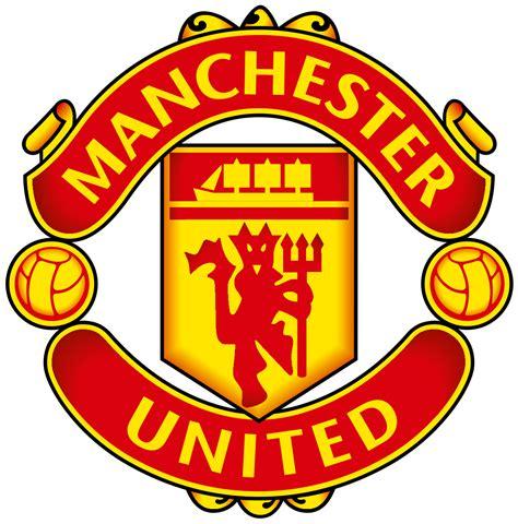 manchester united fc wikipedia bahasa indonesia
