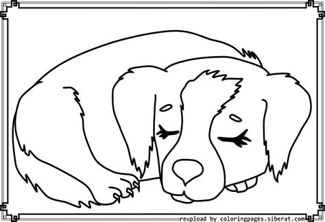 Dogs Coloring Pages To Print by Boxer Coloring Pages To Print Coloring Pages